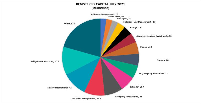 registered capital-1