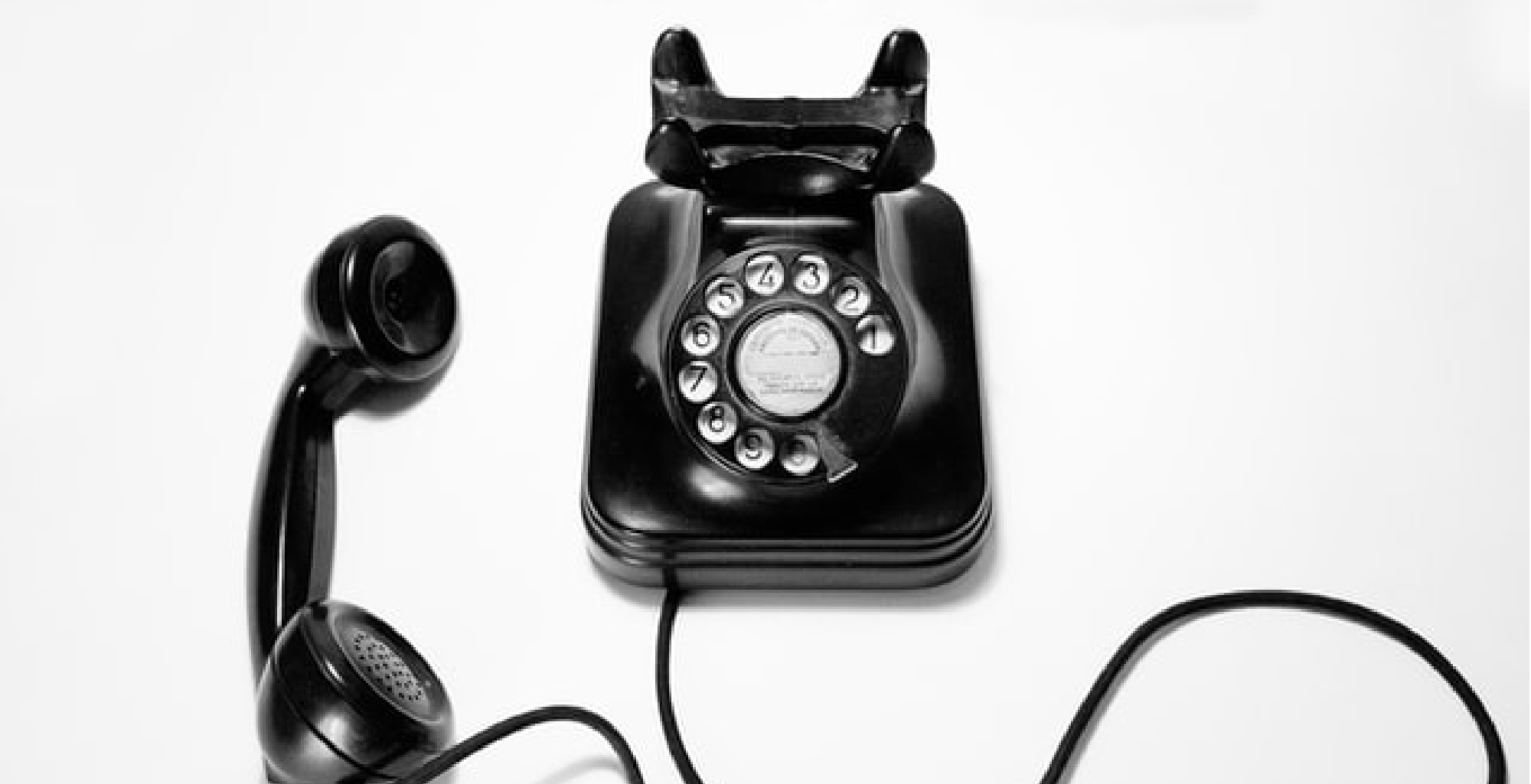 What to expect from a Headhunter phone interview