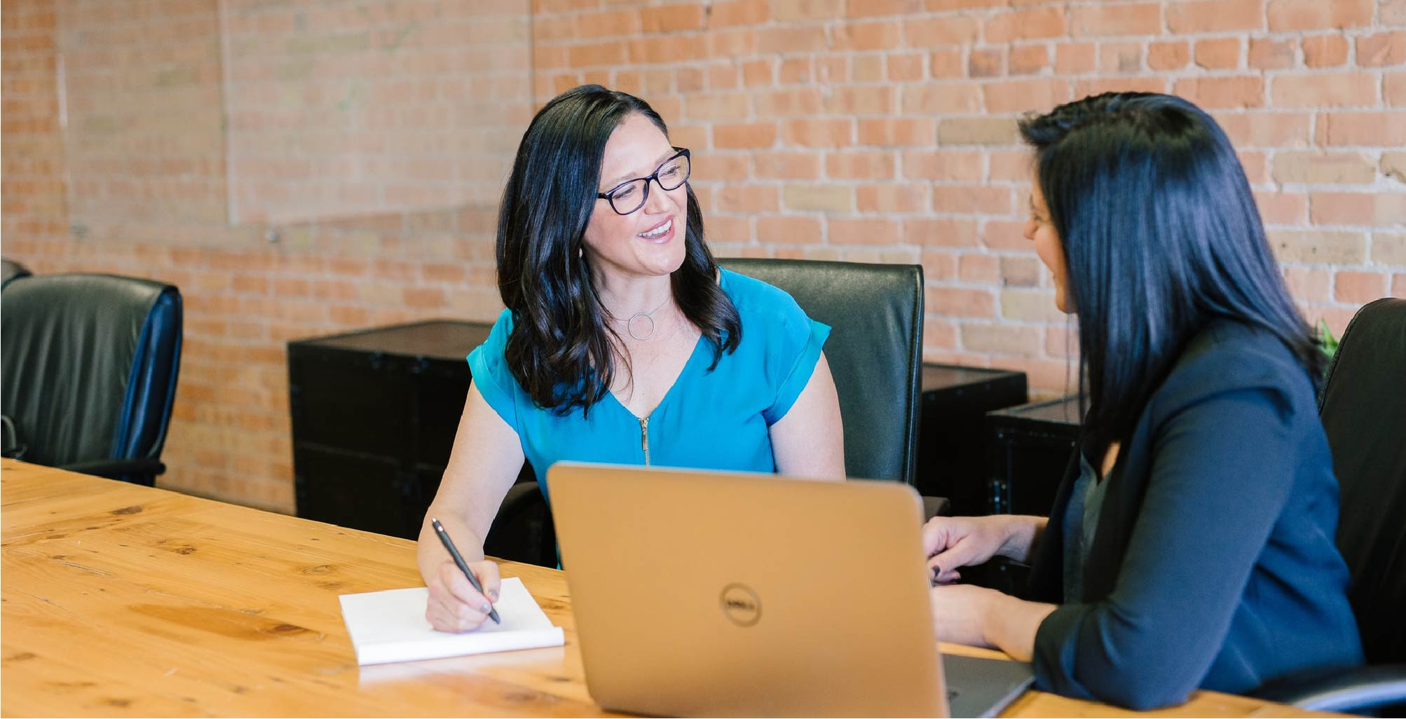 Working Efficiently with Headhunters