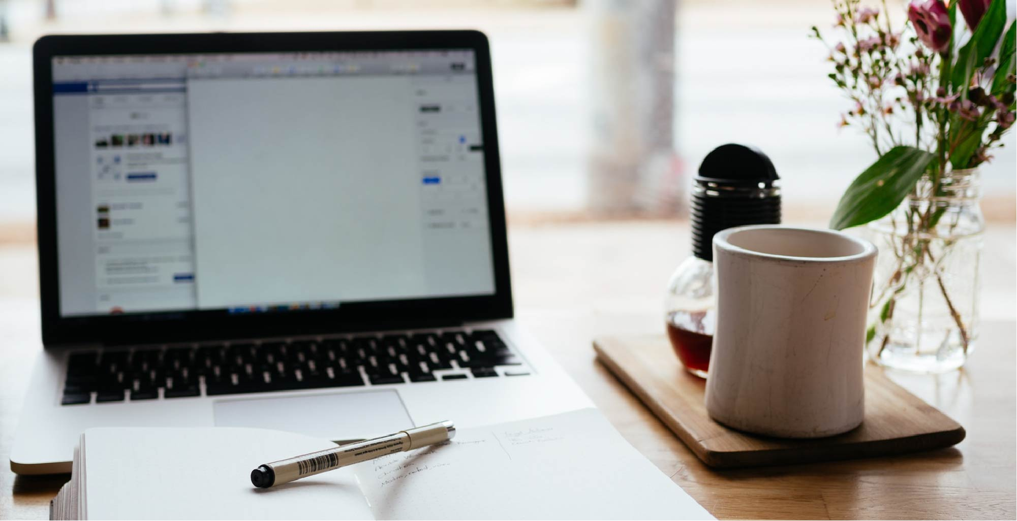 8 Tips for Writing Effective Job Adverts