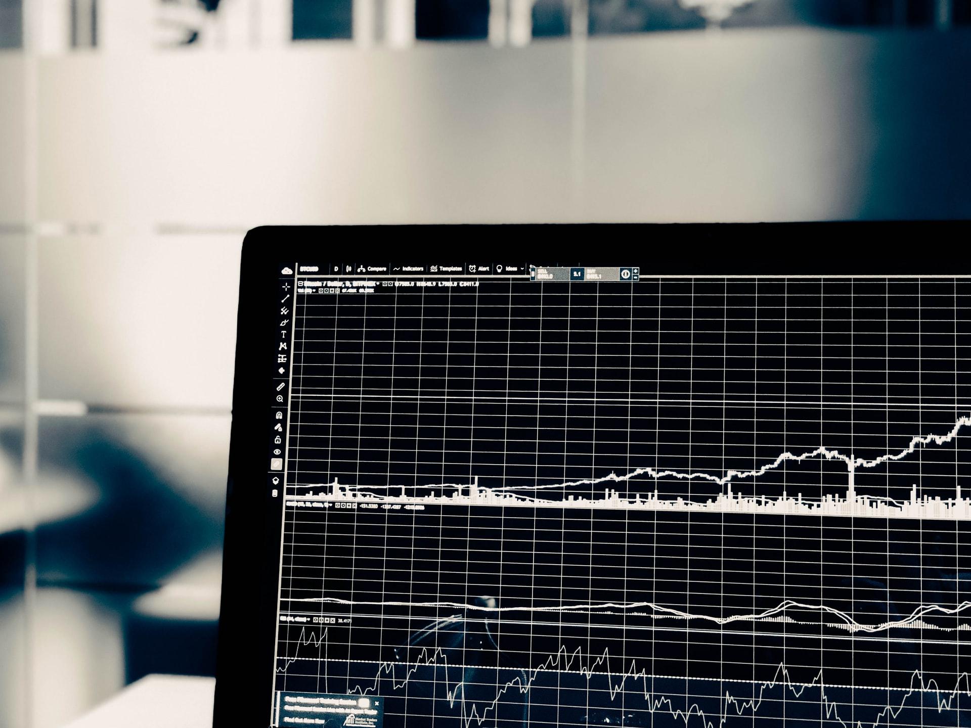 Quant Investment Hiring Landscape - Q3 2020